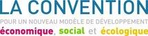 La convention pour un nouveau modèle de développement, comment ça marche?