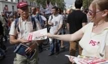 Retraites : Mobilisez vous lors de la manifestation du 23 septembre