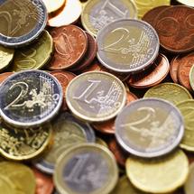 Mauvais coup porté aux collectivités locales avec l'annonce du budget de l'Etat pour 2011