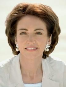 Réunion débat avec Marisol Touraine