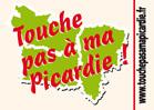 « Touche pas à ma Picardie »