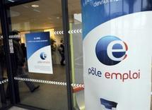 France : 80.000 chômeurs de plus en 2010