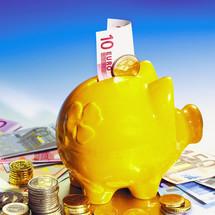 Réunions Publiques Budget 2011 ville de Creil