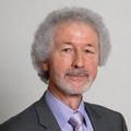 Cantonales : Gérard WEYN, candidat PS élu