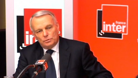 Jean-Marc Ayrault : «pas de cadeaux aux entreprises sans contreparties et sans engagements»