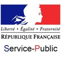 Engagement N°5 : Services et entreprises publics, consommateurs