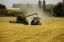Engagement N°6 : Agriculture et ruralité