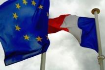 Engagement N°11 : Le Traité Européen