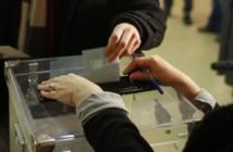 Avant les élections départementales, pensez aux procurations !