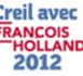 Creil avec François Hollande