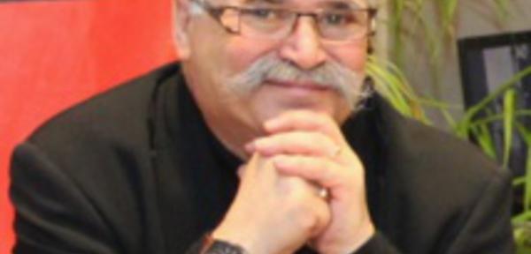 Jean Claude Villemain