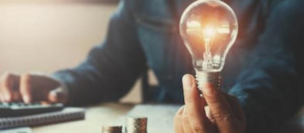 Hausse des tarifs de l'électricité: Des méthodes inacceptables