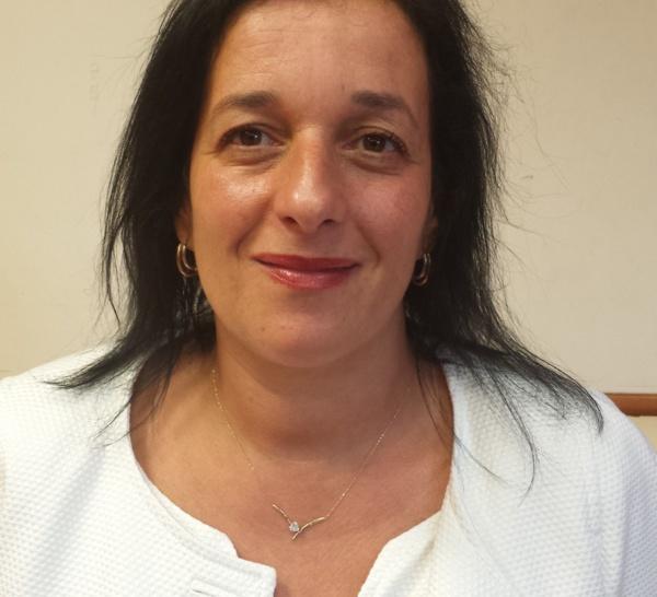 Leila Majeri