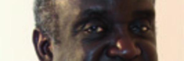 Babacar N'Diaye